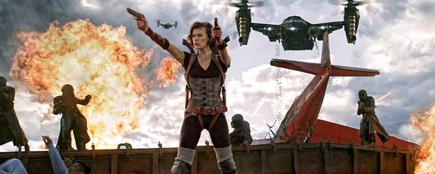 Banner_Resident_evil_retribution_alice_milla_jovovich