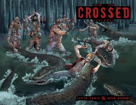 CrossedBad4wrap