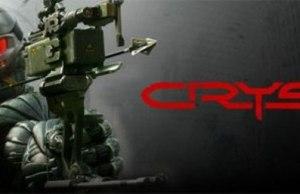 Crysis3C