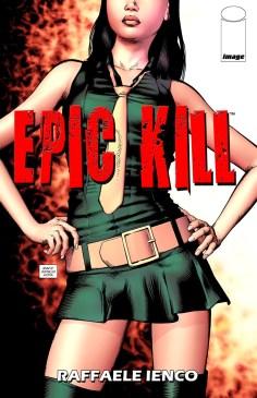 Epic Kill 01 pg00