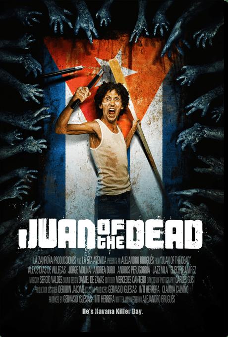 Juan_of_the_dead_poster043012