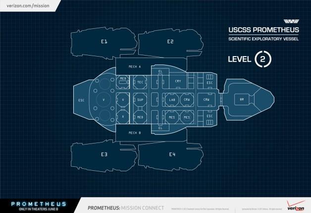 blueprint_int_full