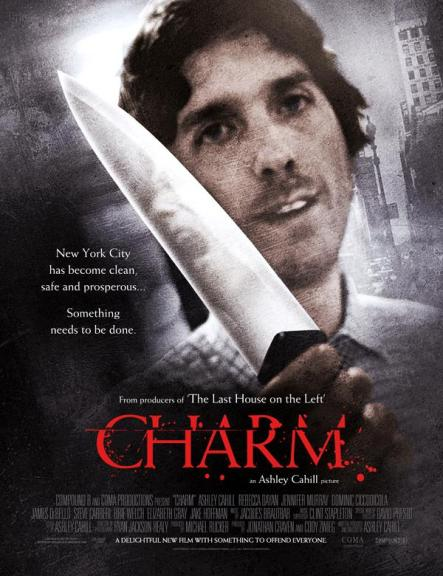 charm_poster