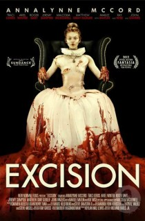 excision_poster_watermark