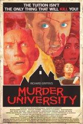 murderUniversity042012