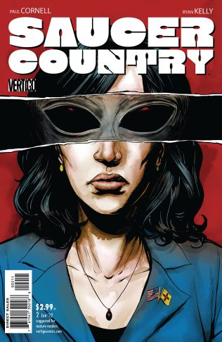 saucercountry2cover