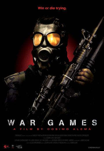 13_War_Games_052212