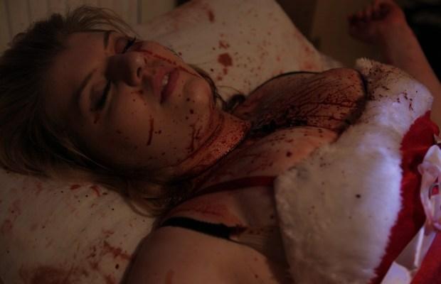 2_Silent Night_Bloody_Night_Homecoming_05112