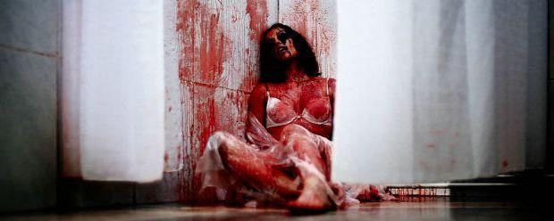 2_art_house_massacre