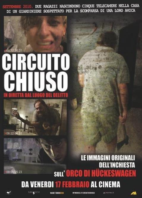2_closed_curcuit