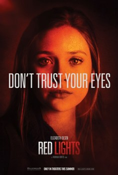 2_red_lights_poster_052012