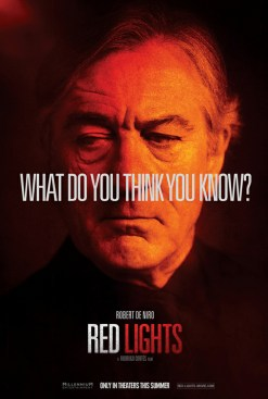 3_red_lights_poster_052012
