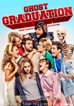 9_Ghost_Graduation_052112