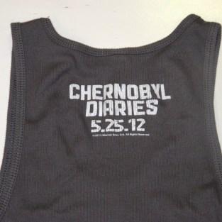 Chernobyl Diaries Shirts and Tanks 004