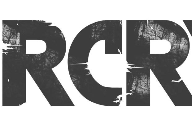 FC3_logo_black_color