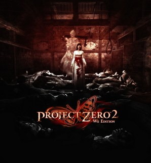 projectzeroii (3)