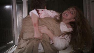 the_last_exorcism_006