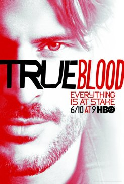 true-blood-stake3
