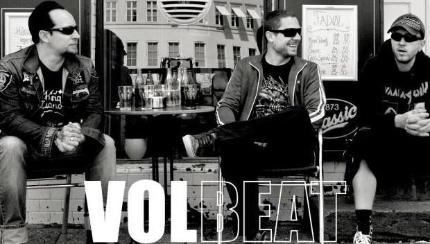 volbeatbanner