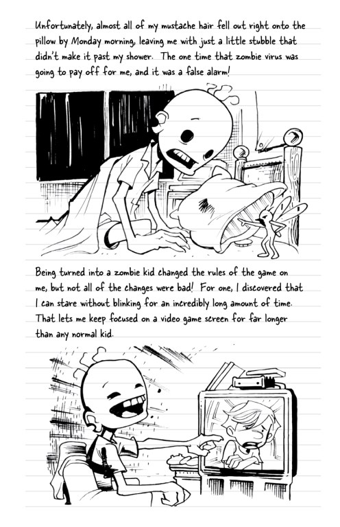 zombkid4
