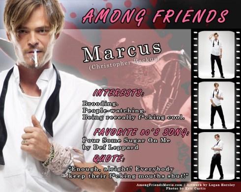 1-among-friends