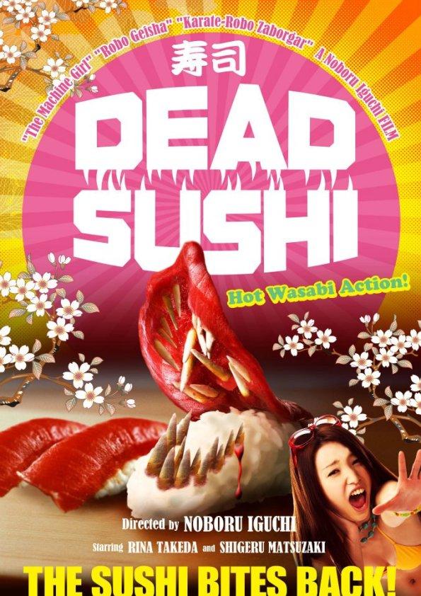 1-dead-sushi