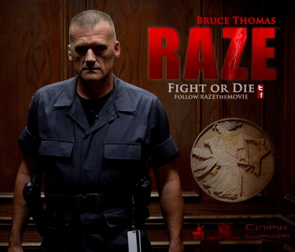 Bruce-Thomas-RAZE-thumb-467x399-31669