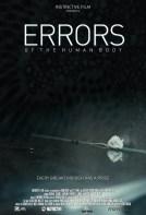 Errors-of-the-Human-Body-1