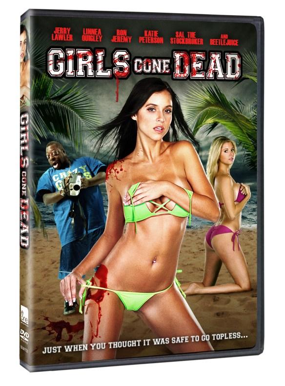 Girls-Gone-Dead