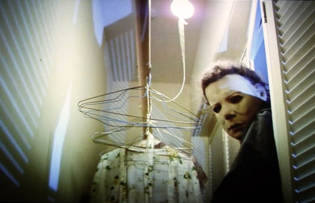 Halloween_6_25_12
