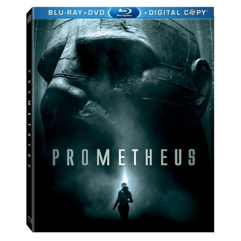 Prometheus_bluray