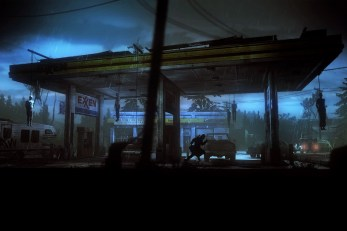 deadlight (4)