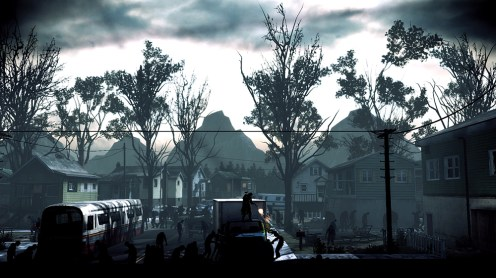 deadlight (7)