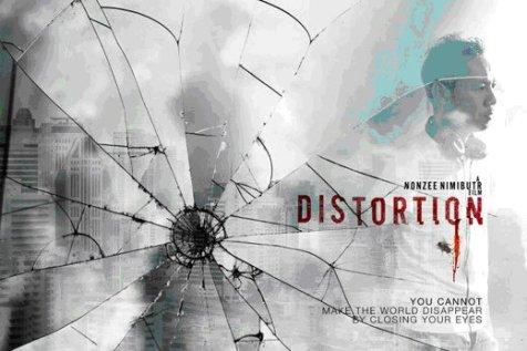 distortion1