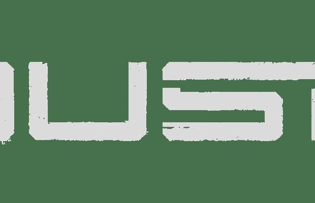 dust514 logo