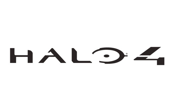 halo4 (10)
