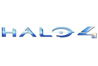 halo4 (9)