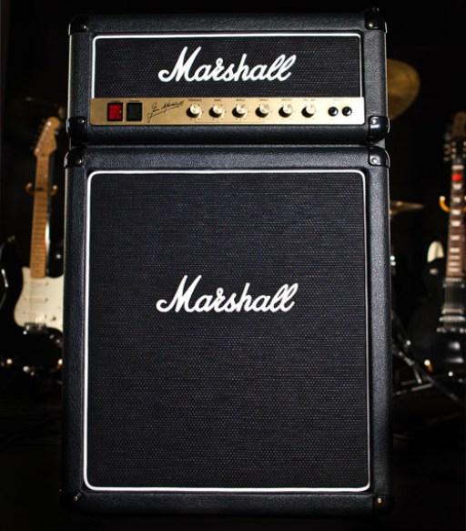 marshallfridge1