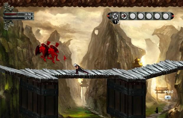 ninja exorcist (11)