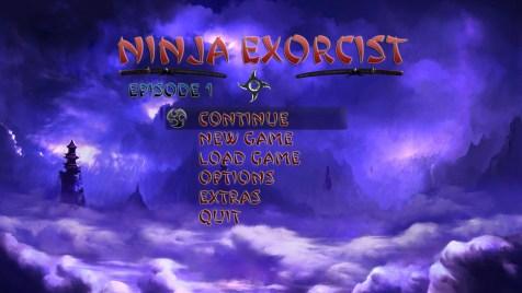 ninja exorcist (19)