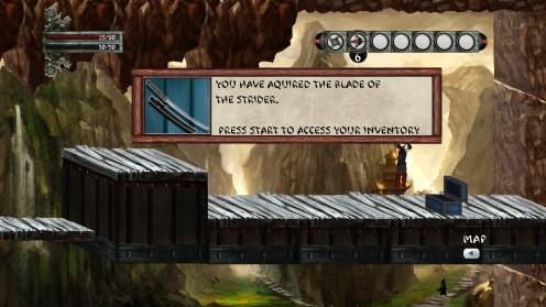 ninja exorcist (8)