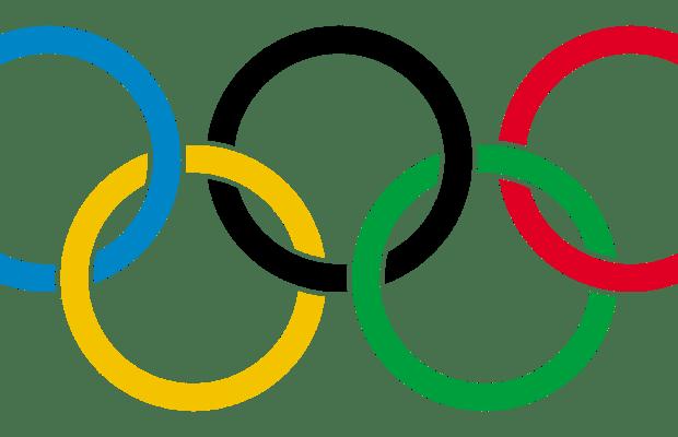 olympicsbanner