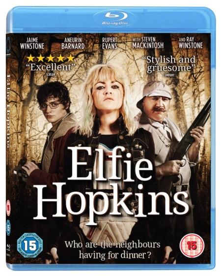 7-elfie-hopkins-070512