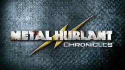 8-metal_hurlant_chronicles_modkelly