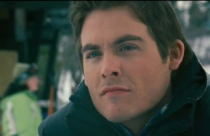 Kevin_Zegers_7_26_12