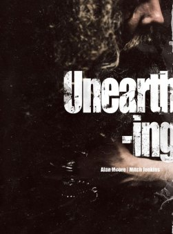 Unearthing-Cover
