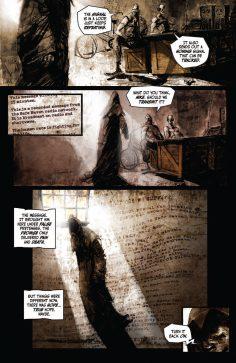 deadworld12