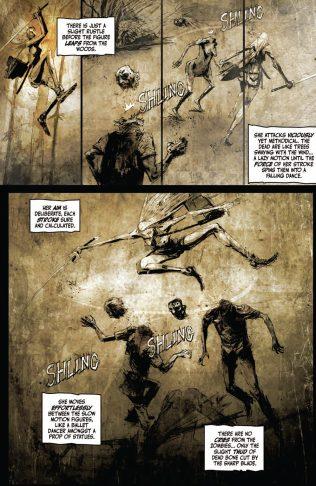 deadworld16