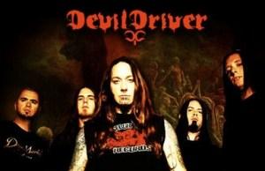 devildriverbanner2012
