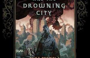 drowning-city